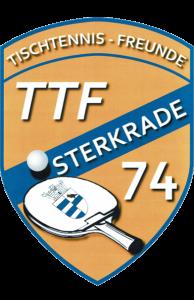 TTF Sterkrade 74 e.V.